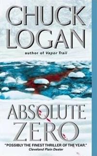 Absolute Zero | Chuck Logan |