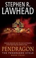 Pendragon   Stephen R Lawhead  