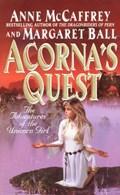Acorna's Quest | Anne McCaffrey |