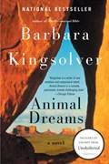 Animal Dreams | Barbara Kingsolver |