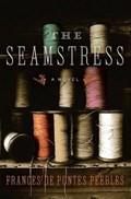 The Seamstress | Frances de Pontes Peebles |