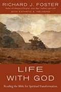 Life with God | Richard J. Foster |