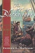 The Blackbirder   James L Nelson  