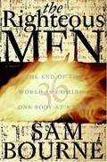 The Righteous Men | Sam Bourne |