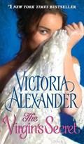 The Virgin's Secret | Victoria Alexander |