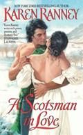 A Scotsman in Love | Karen Ranney |
