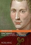 Machiavelli | Ross King |