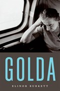 Golda | Elinor Burkett |