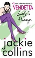 Vendetta   Jackie Collins  