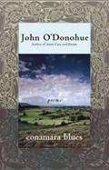 Conamara Blues   John O'donohue  