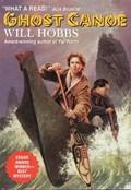 Ghost Canoe | Will Hobbs |
