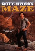 The Maze | Will Hobbs |
