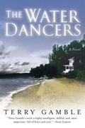 The Water Dancers | Ms. Terry Gamble |