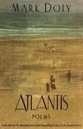 Atlantis   Mark Doty  
