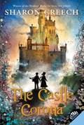 The Castle Corona | Sharon Creech |