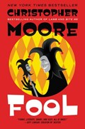 Fool   Christopher Moore  