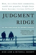 Judgment Ridge   Dick Lehr ; Mitchell Zuckoff  