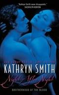 Night After Night   Kathryn Smith  