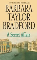 A Secret Affair | Barbara Taylor Bradford |