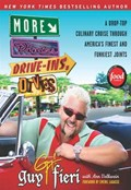 More Diners, Drive-ins and Dives | Guy Fieri ; Ann Volkwein |