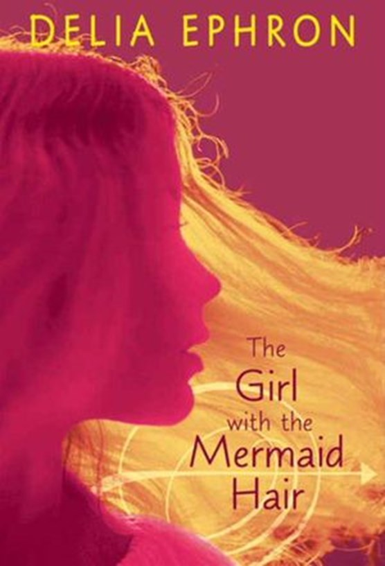 The Girl with the Mermaid Hair