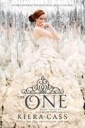 The One | Kiera Cass |