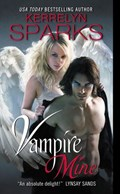 Vampire Mine   Kerrelyn Sparks  