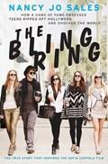 The Bling Ring | Nancy Jo Sales |