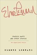 Charlie Martz and Other Stories | Elmore Leonard |