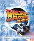 Back to the Future | Klastorin, Michael ; Atamaniuk, Randal |