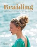 The Big Book of Braiding | Bjorn Axen |
