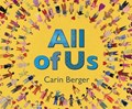 All of Us   Carin Berger  