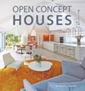 Open Concept Houses | Francesc Zamora |