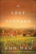 Lost vintage | Ann Mah |