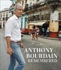 Anthony bourdain remembered   Cnn  
