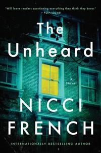 The Unheard | Nicci French |