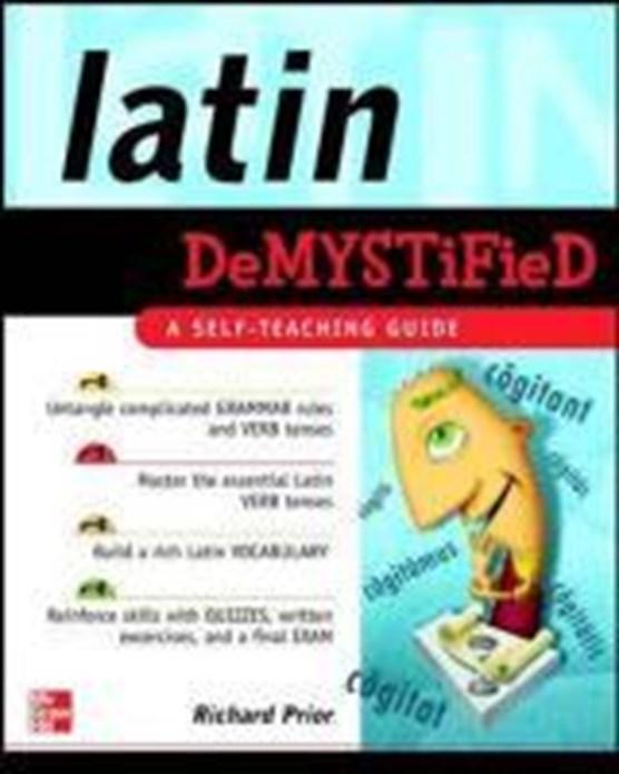 Latin Demystified
