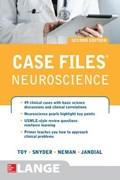 Case Files Neuroscience 2/E   Toy, Eugene ; Neman, Josh ; Snyder, Evan ; Jandial, Rahul  