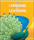 Language for Learning, Language Activity Masters Book 2 | McGraw Hill |