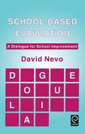School-based Evaluation | David Nevo |
