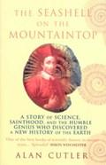 The Seashell On The Mountaintop | Alan Cutler |
