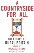 A Countryside For All | Michael Sissons |