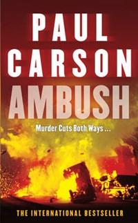 Ambush | Paul Carson |