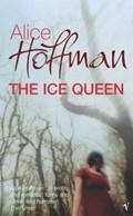 The Ice Queen | Alice Hoffman |