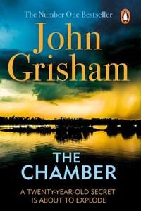 The Chamber | John Grisham |