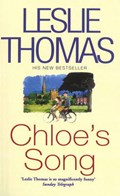 Chloe's Song | Leslie Thomas |