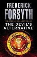 The Devil's Alternative | Frederick Forsyth |