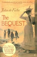 The Bequest | John De Falbe |