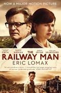 The Railway Man   Eric Lomax  