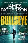 Bullseye | James Patterson |